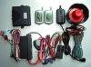 cx-999 car alarm system