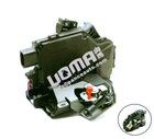 OE # 4B0 839 015G DOOR LOCK ACTUATOR FOR AUDI A6 / C5