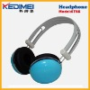 Kedimei Wired Headset(K6T66)