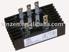 SQL60A/1200V rectifier for alternator