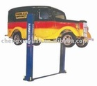 Auto Car Lift Equipment