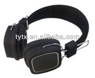 Multifunction Stereo Bluetooth Headset for Computer