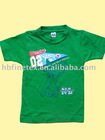 Supply OEM T-shirt 061 baby clothes