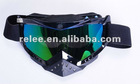 New styple HD 720P Fashion Ski Goggles Sport DV RLC-823B