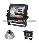 Rearview System with 5.6'' LCD monitor
