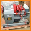 Electric pipe threading machine(Z1T-B2-50C)