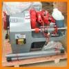 Electric pipe threading machine(Z1T-B2-50C)