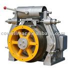 rare-earth-permanent-magnet (REPM) motors YTW2-220GD