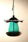 High quality Bird feeder,BLBFM12104