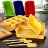 Food Grade & Fashion Silicone Kitchenware SK-V0001