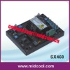 AVR SX460 Automatic Voltage Regulator With Competitive Price