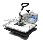 China Supplier of Sublimation Heat Transfer Machine with Best Price