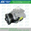 auto compressor for Chev Equinox