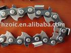 steel saw chain