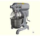 HLM20 mixer machine