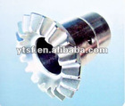Benze Half Shaft Gear