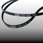ACRON Poly-rib belt