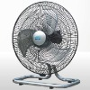 Luxury Commercial Floor Fan