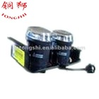 supply genuine sinotruck howo foglights