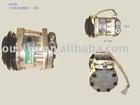 CAMC TRUCK SPARE PARTS 1027D2-SE7H15