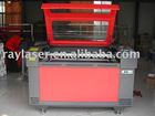 Co2 laser machine wood, laser machine, RL6090HS