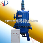 SLG Full Automatic Water Treatment Equipment