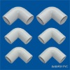 PVC Trunking /pvc cable trunking