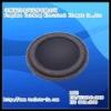 Speaker Parts Speaker Diaphragm