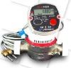 Water Calorimeter