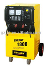 SOLARY 1800 Battery Charger with Starter