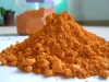 Orange Ceramic Body Pigment