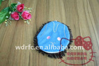chenille houseland&car cleaning cartoon glove