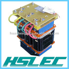 3-P Line Reactor Compatible to LG Inverter