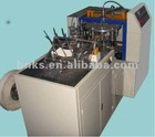 automatic paper cup making machine with one-side PE coated 0086 15238020875