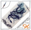 *Hengxu* Permanent tattoo stickers