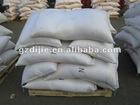 Urea 46% prilled/granular