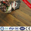 8mm AC3 Middle Embossed Oka Wood Flooring BL9715