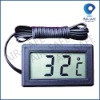 New Sensor Digital Thermostat