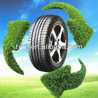 WINDA BOTO Tire (Wholesale Price)