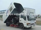 Power Sweeper YD5071TSL