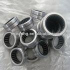 NK series NA series NX series NKIA series NUTR series bearing