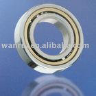 High Quality Angular Contact Ball Bearings (7207A)
