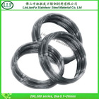 Stainless Steel Electro Polishing Wire (EPQ Wire)
