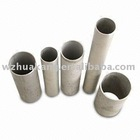 non magnetic steel pipe