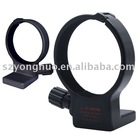Tripod Mount Ring For Cano L7E EF 80-200mm 300 400 mm F2.8