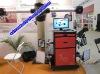 3D 4 wheel aligner MST-V3D III