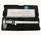 Digital Vernier Caliper/Micrometer Guage 150mm in hard box