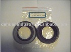 viton oil seal lip helix clockwise directin TC type