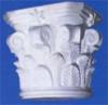 Roman Column
