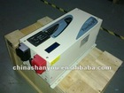 6kw inverter with battery charger 35a/70a